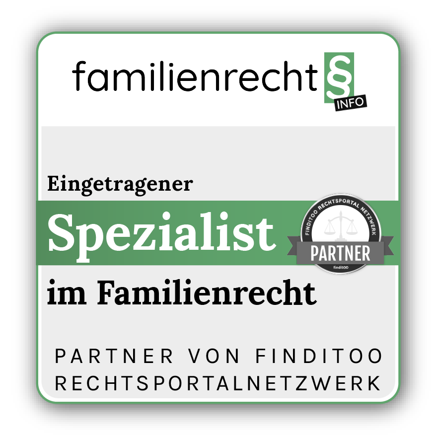 Siegel Rechtsportalnetzwerke-Familienrechtsinfo Siegel final