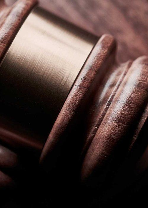 Neue Rechtsprechung des OGH rechtfertigt Unterhaltserhöhungsanträge nach Ehescheidungen